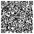 QR code with Sanders Richard For Conslt contacts