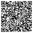 QR code with Luz's Nailz contacts