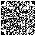 QR code with Animes Counseling contacts
