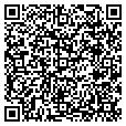 QR code with 16th Avenue Apartments contacts