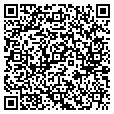 QR code with Far North Tours contacts