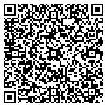 QR code with Alaska Motor Coaches contacts
