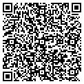 QR code with Soldotna Wash & Dry contacts