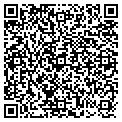 QR code with C-Drive Computers Inc contacts