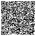 QR code with Alaskan Physical Therapy contacts
