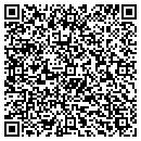 QR code with Ellen's Ray Of Light contacts