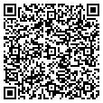 QR code with Moving Images contacts