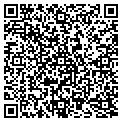 QR code with Epoch Well Logging Inc contacts