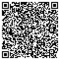 QR code with Castle On O'Malley contacts