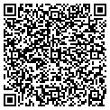 QR code with Peninsula Internal Medicine contacts