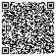 QR code with Coho Coffee contacts