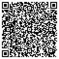 QR code with Lisa Seifert Photography contacts