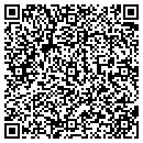 QR code with First American Title Of Alaska contacts