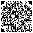 QR code with Baez Efigenio Cleaning Service contacts