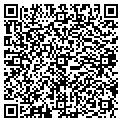 QR code with Abm Janitorial Service contacts