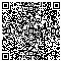 QR code with Ketchikan Pioneer's Home contacts