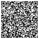 QR code with Piano Zone contacts