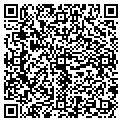 QR code with Silk Road Coffee House contacts