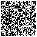 QR code with Really Neat Stuff contacts