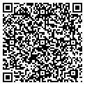 QR code with State Trooper-Recruitment contacts