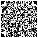 QR code with Anchorage Independent Longshr contacts