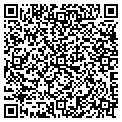 QR code with Johnson's Aircraft Service contacts