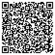 QR code with Urish Popeck & Co contacts