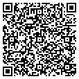 QR code with Riversong Lodge contacts