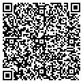 QR code with Akulaw Construction contacts