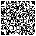 QR code with Chugach Pool contacts