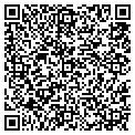 QR code with St Phillip's Episcopal Church contacts