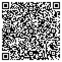 QR code with Paint By Magic Touch contacts