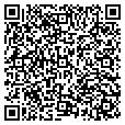 QR code with Captain Lee contacts