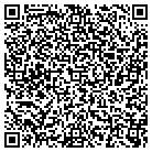 QR code with Solar Environmental Service contacts