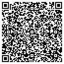 QR code with Mt Sanford Tribal Consortium S contacts