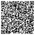 QR code with Tac Aviation Service contacts