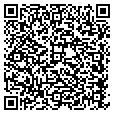 QR code with Juneau Excavation contacts