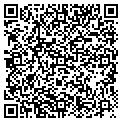 QR code with Water's Edge Bed & Breakfast contacts