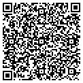 QR code with Salmon Landing Market contacts