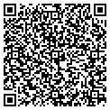 QR code with Alaska Garden Gate B & B contacts