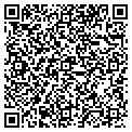 QR code with St Michaels' Catholic Church contacts