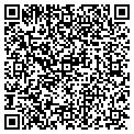 QR code with Creations By CJ contacts