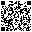 QR code with K & R Trucking contacts