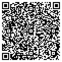 QR code with Hair Styles By Heather contacts