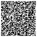 QR code with John Gould & Sons contacts