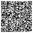 QR code with Pile Co Inc contacts