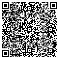 QR code with Alaska Eye Care Center contacts