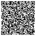 QR code with Christian's Construction contacts