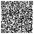 QR code with Arctic Internal Medicine contacts