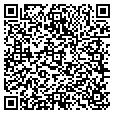 QR code with Kistler Drywall contacts
